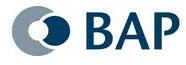 bap-logo01