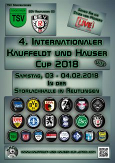 kh-cup-2018
