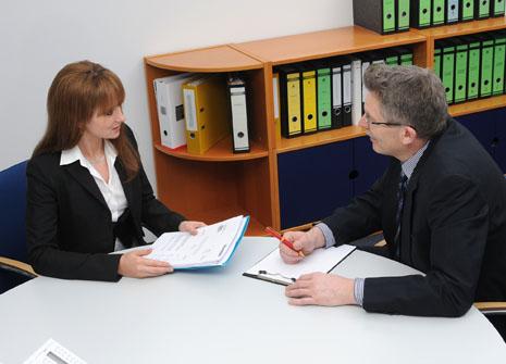 Kauffeldt & Hauser Personalleasing GmbH