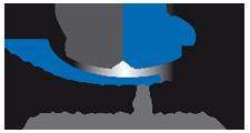 KAUFFELDT&HAUSER Personalleasing GmbH