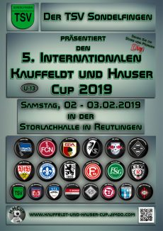 kh-cup-2019